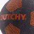 Dutchy Street Soccer voetbal 2