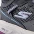 Skechers NVGY wandelschoenen 6
