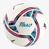 Team Final 21.6 MS voetbal