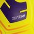 Nike Park Team voetbal 2