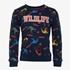 TwoDay jongens sweater beer