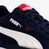 Puma Graviton heren sneakers 6