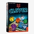 Clever - Dobbelspel 1