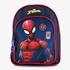 Rugzak Spider-Man 7 liter