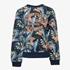 Jongens sweater