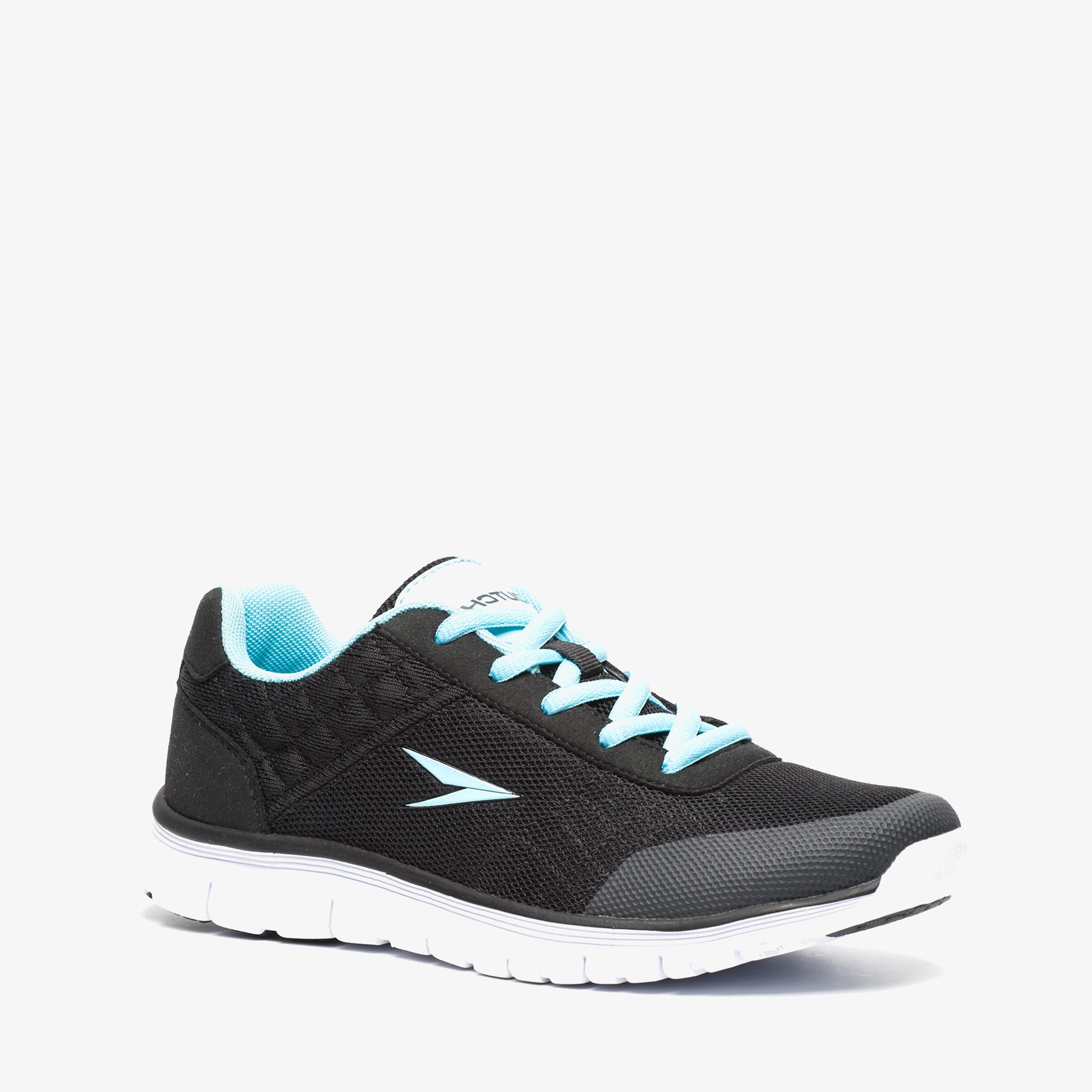 scapino nike running schoenen vrouwen