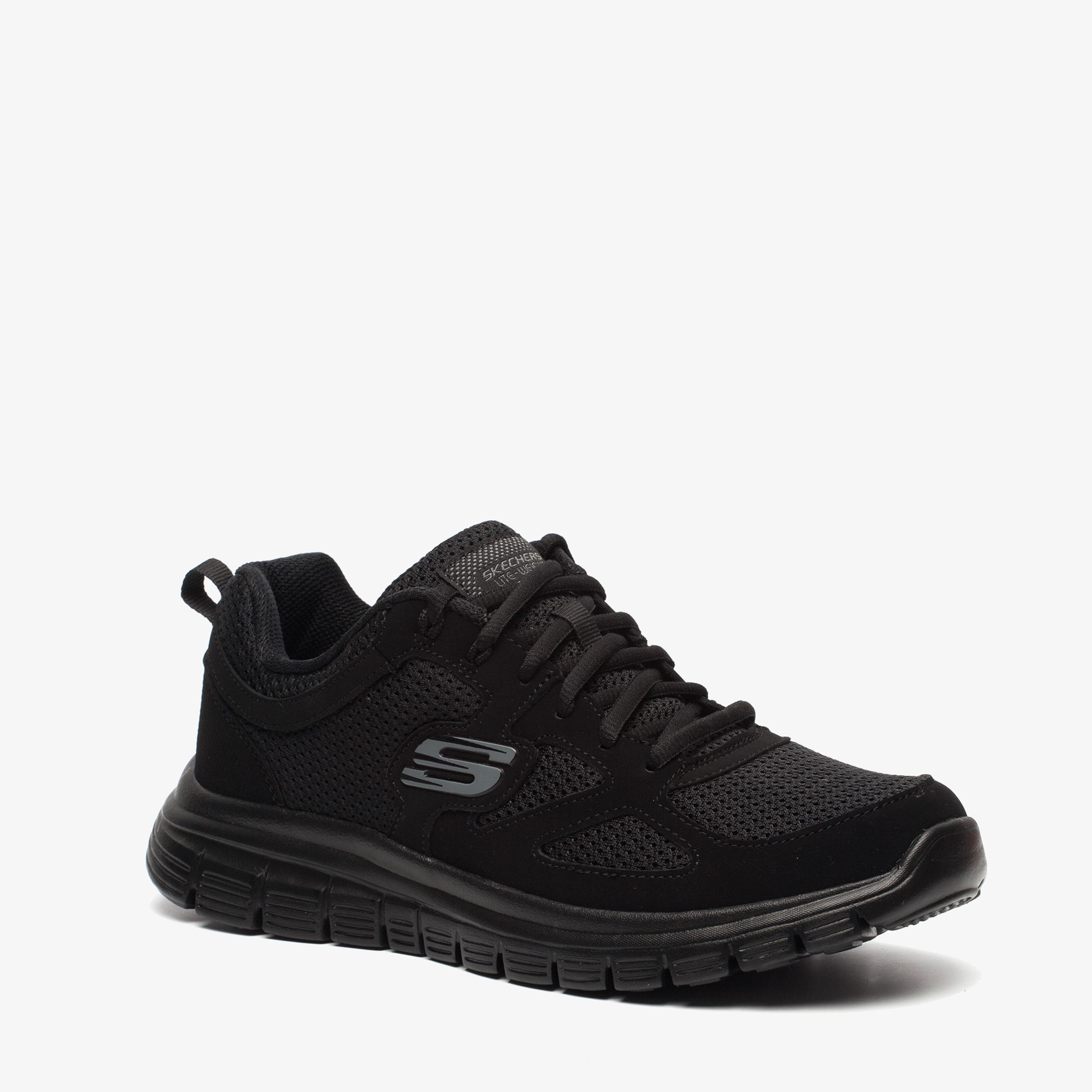 cf5d75372e6 skechers-burns-agoura-heren-sneakers.jpg