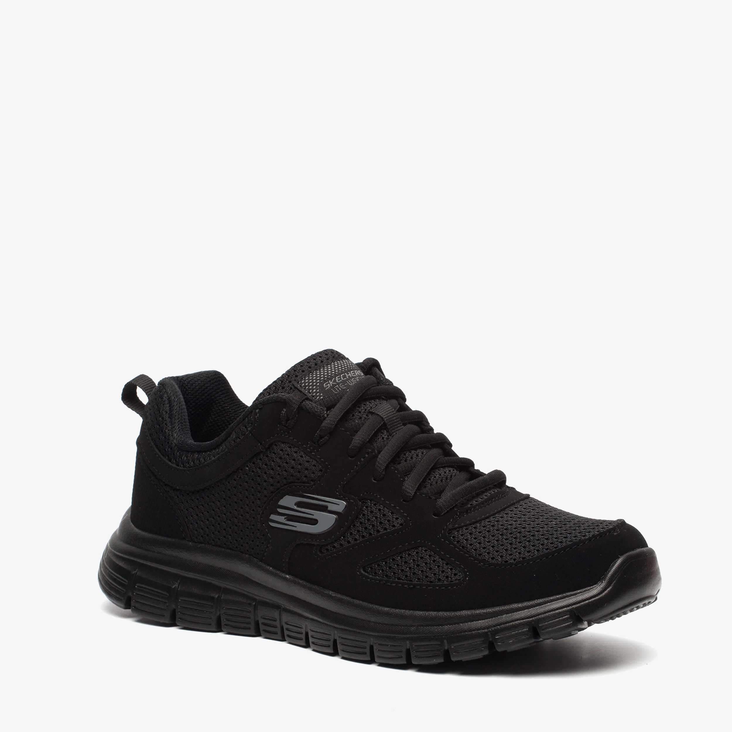c031a5be9b3 skechers-burns-agoura-heren-sneakers.jpg