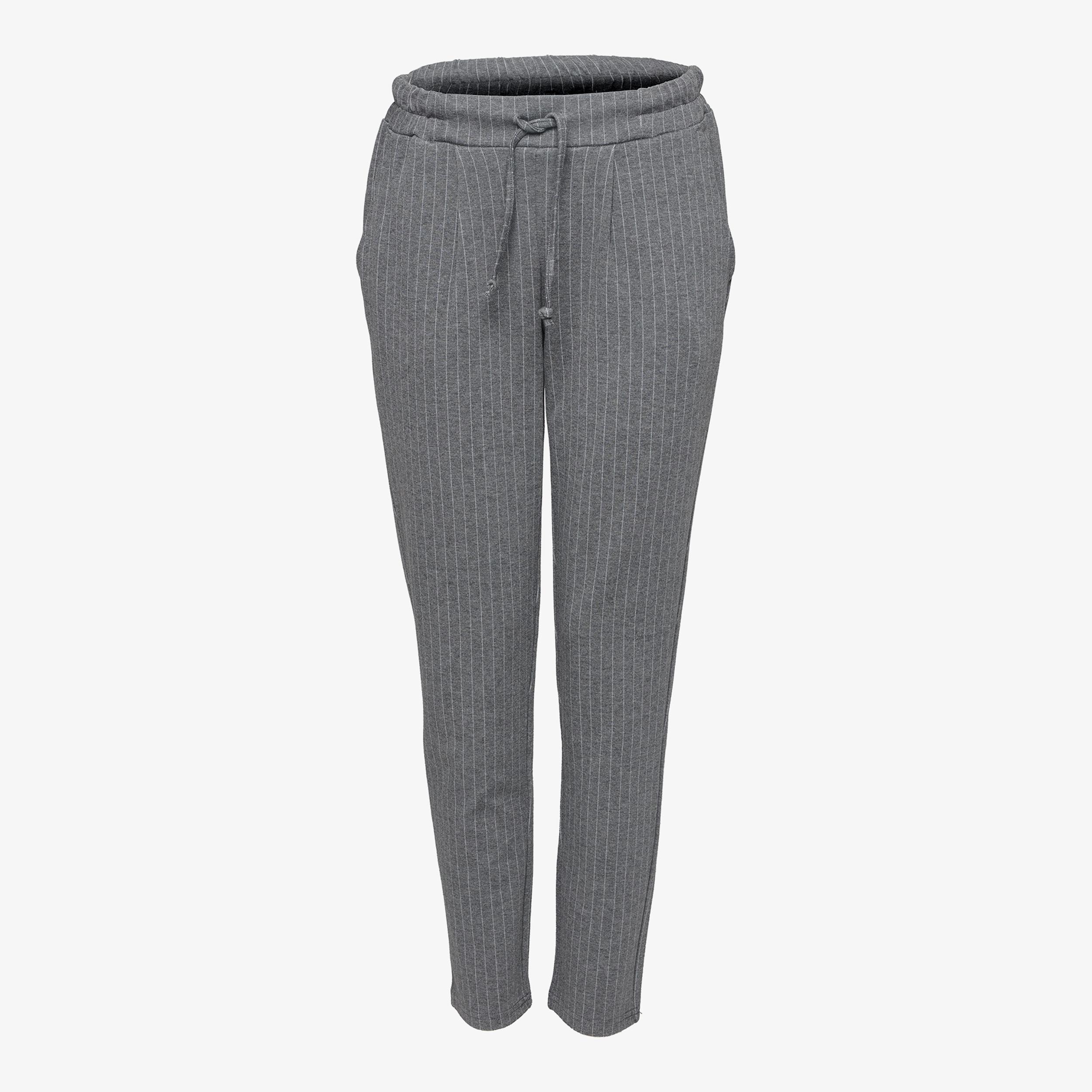Spiksplinternieuw Jazlyn dames krijtstreep broek online bestellen | Scapino DU-23