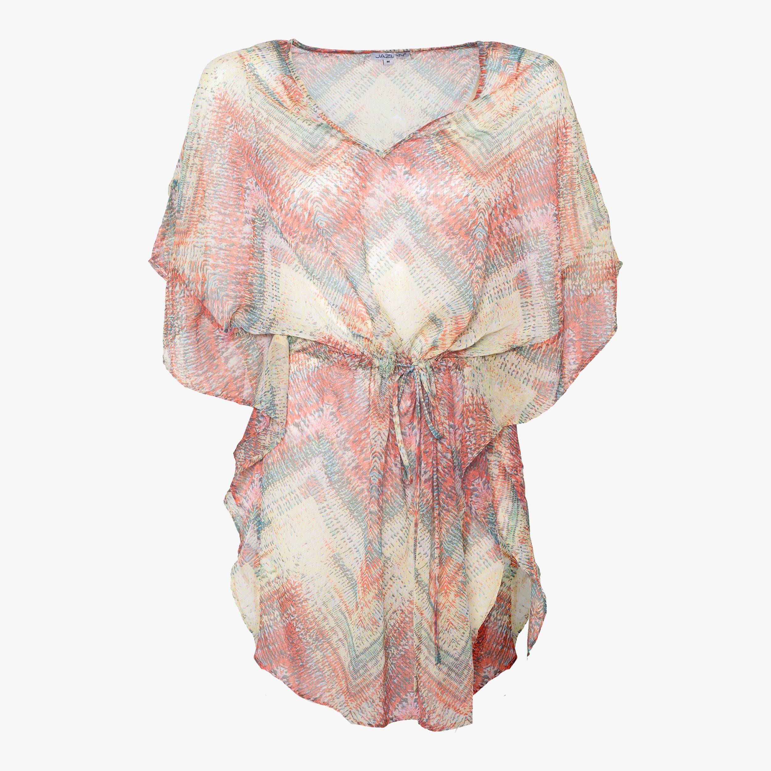 Jazlyn dames trui met vleermuismouwen online bestellen | Scapino