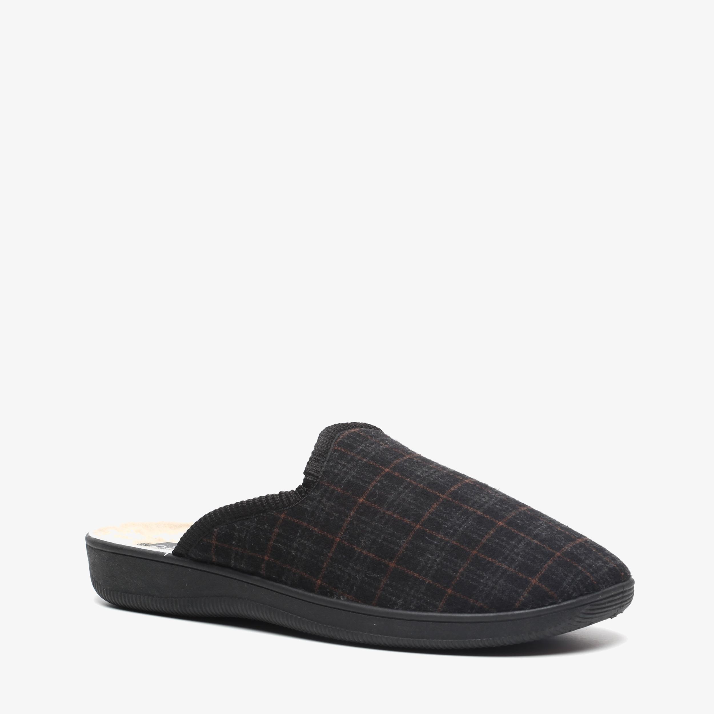 Chaussures Marron Scapino Avec Entrée Pour Les Hommes mzQxdu9NWZ