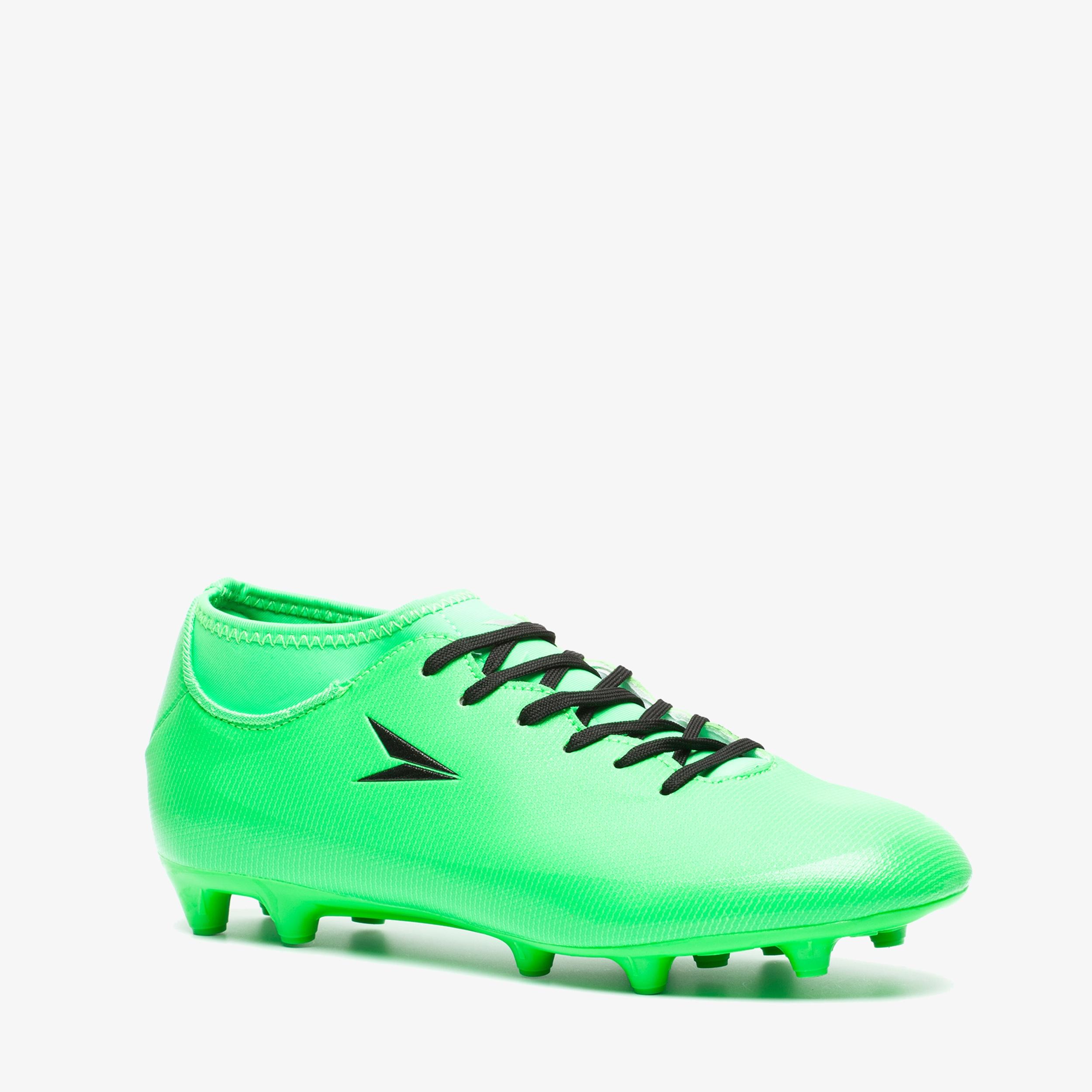 Adidas Copa 19.4 heren voetbalschoenen FG online bestellen