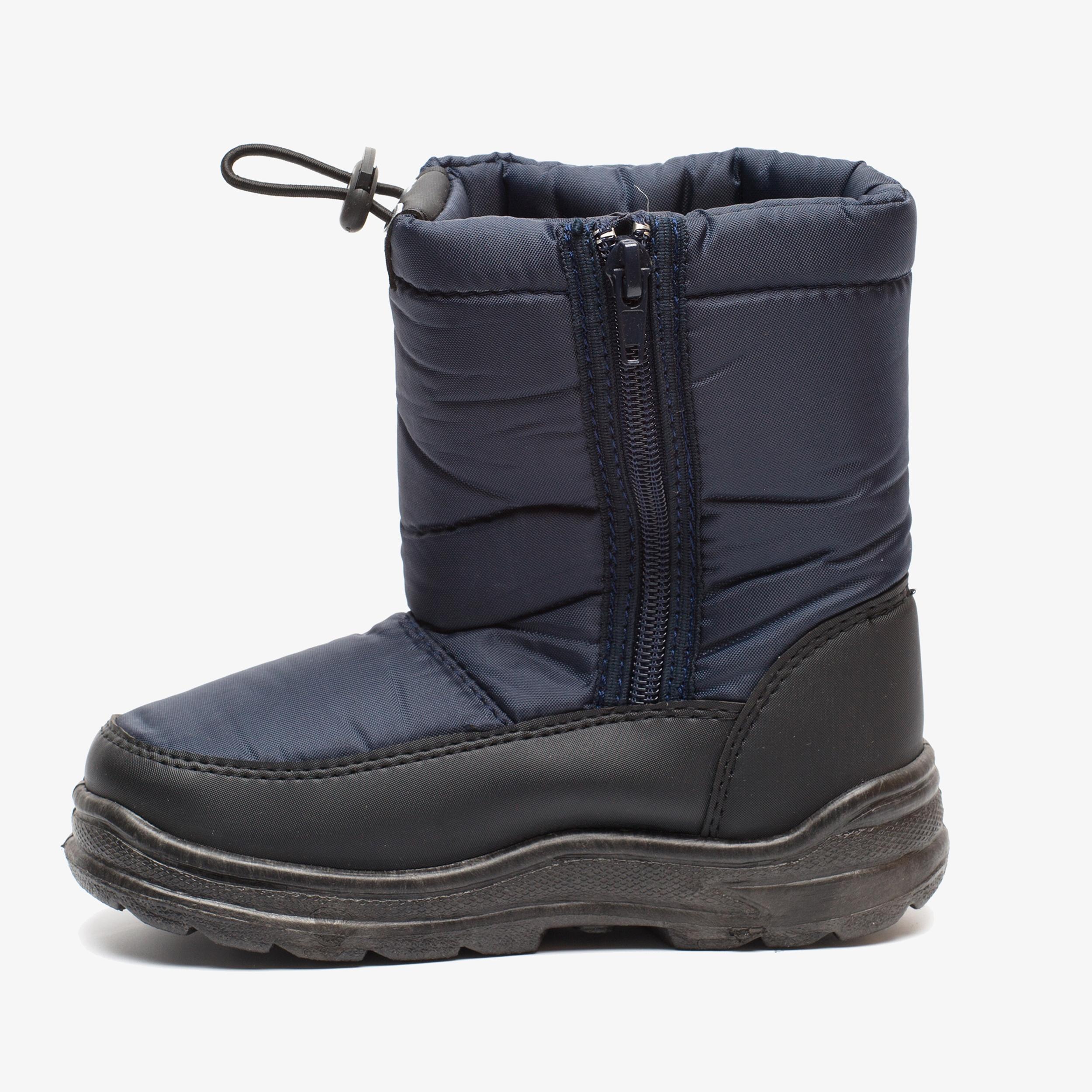 Snow boots heren online dating 5