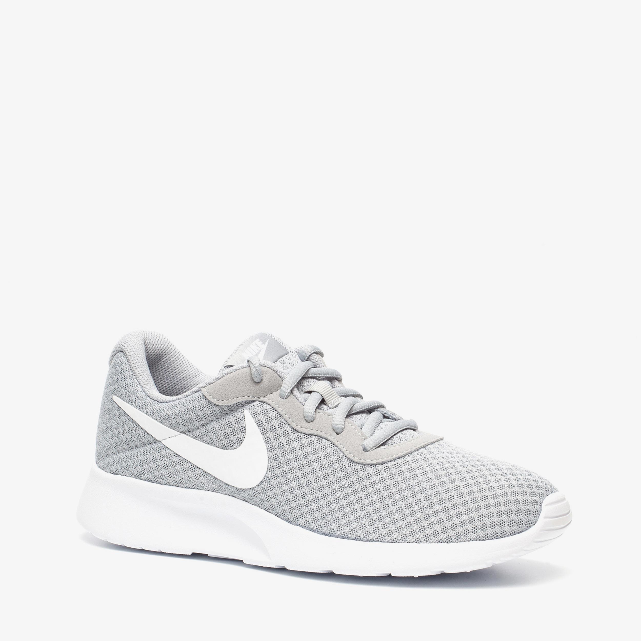 582f989140b Nike Tanjun heren sneakers online bestellen | Scapino