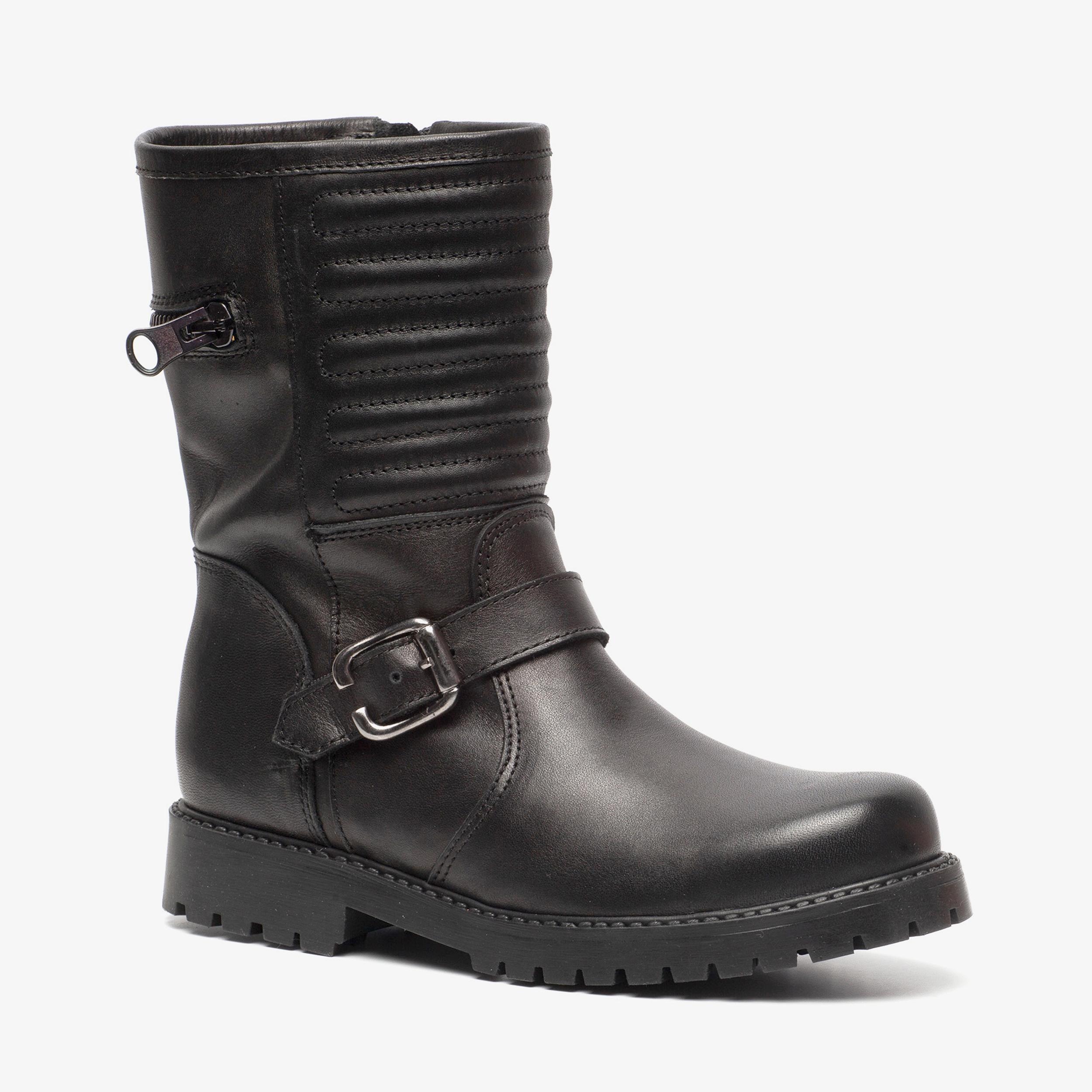Groot meisjes laarzen | Scapino.nl | Meisjes laarzen
