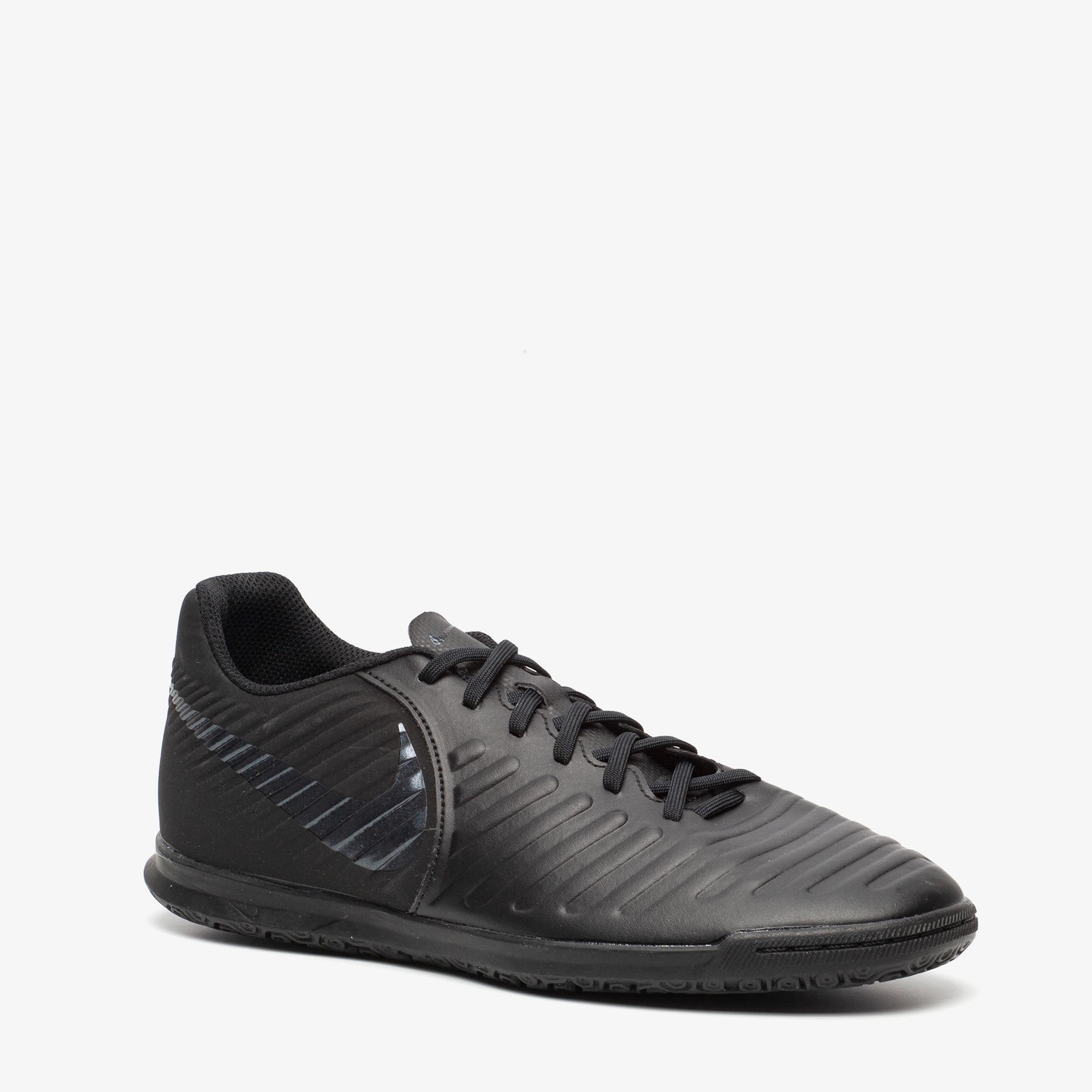new concept 6a1c9 1cccf Nike Tiempo LegendX 7 Club heren zaalschoenen IC