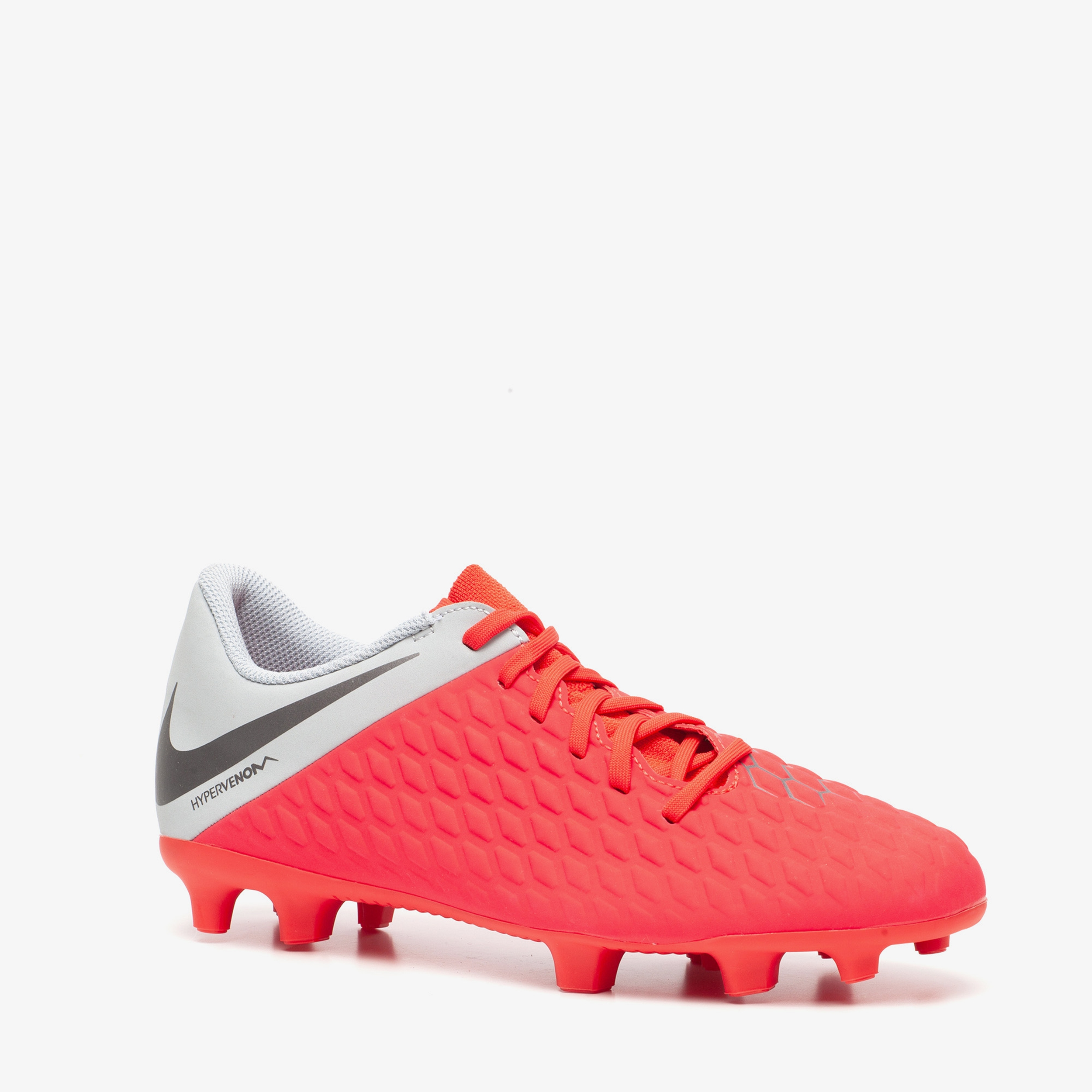 Verwonderlijk Nike Phantom 3 Club heren voetbalschoenen FG online bestellen YH-19