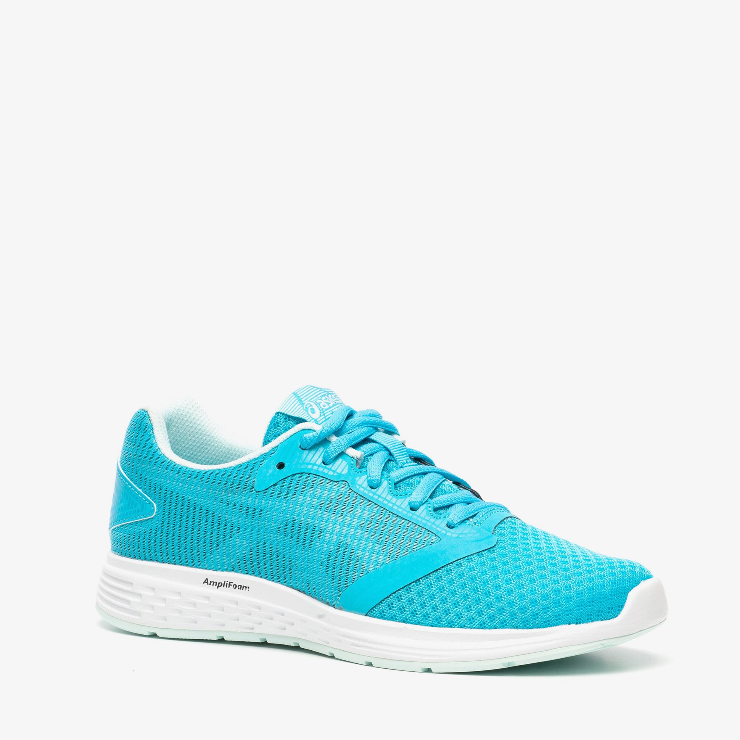 09da4621e83 Asics Patriot 10 dames hardloopschoenen online bestellen   Scapino
