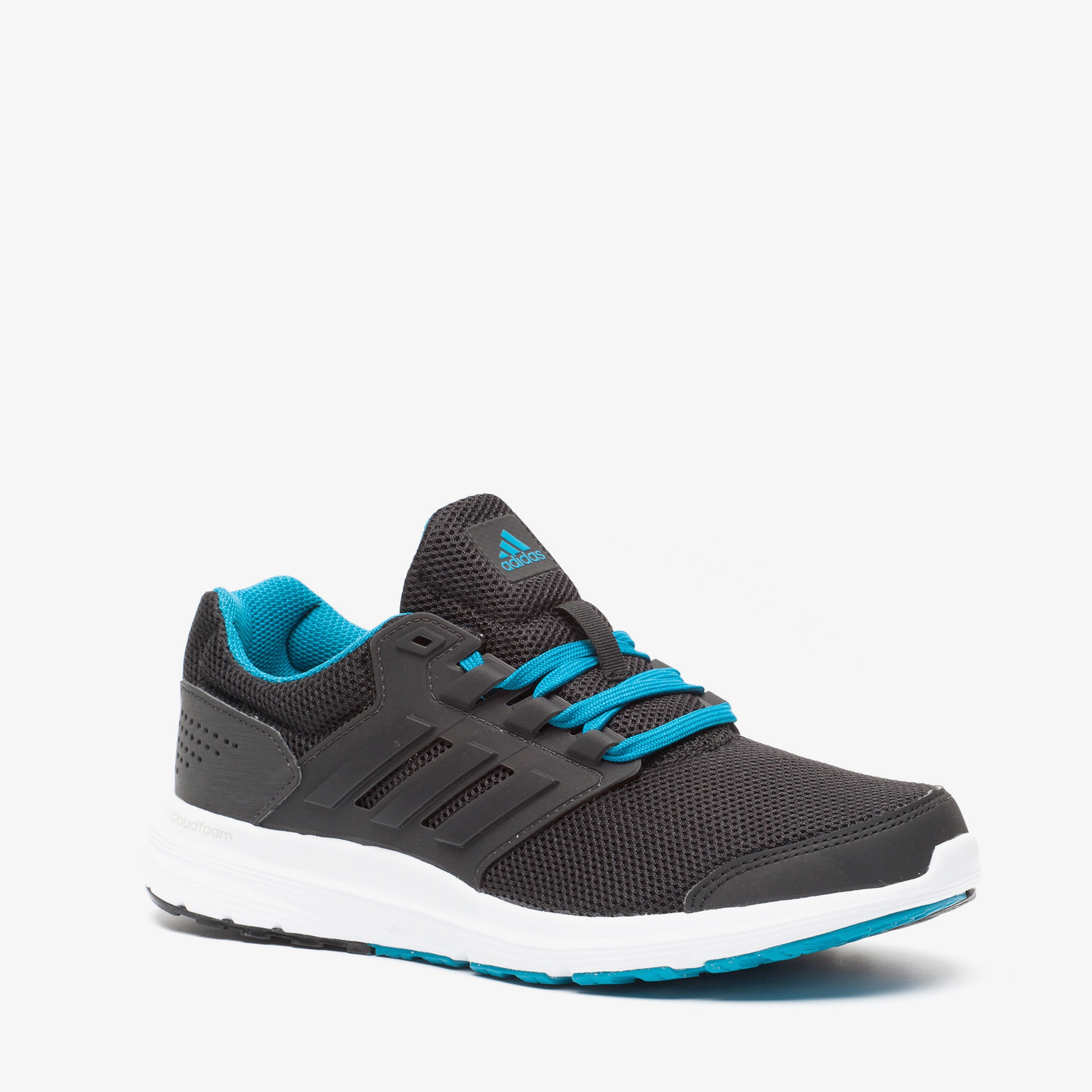 Adidas Galaxy 4W dames sneakers | Scapino.nl