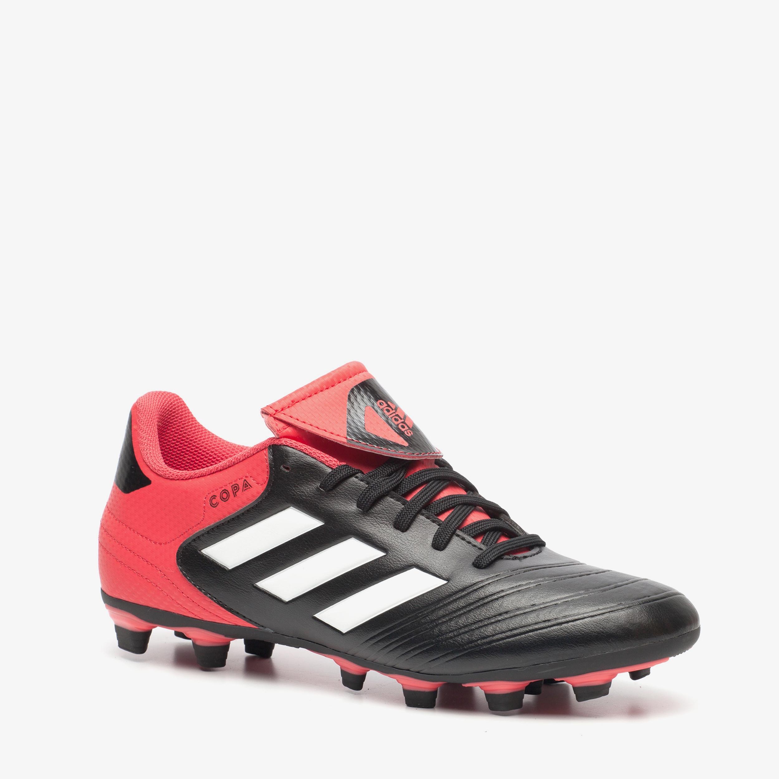 info for 55556 ab940 Adidas Copa 18.4 heren voetbalschoenen FxG