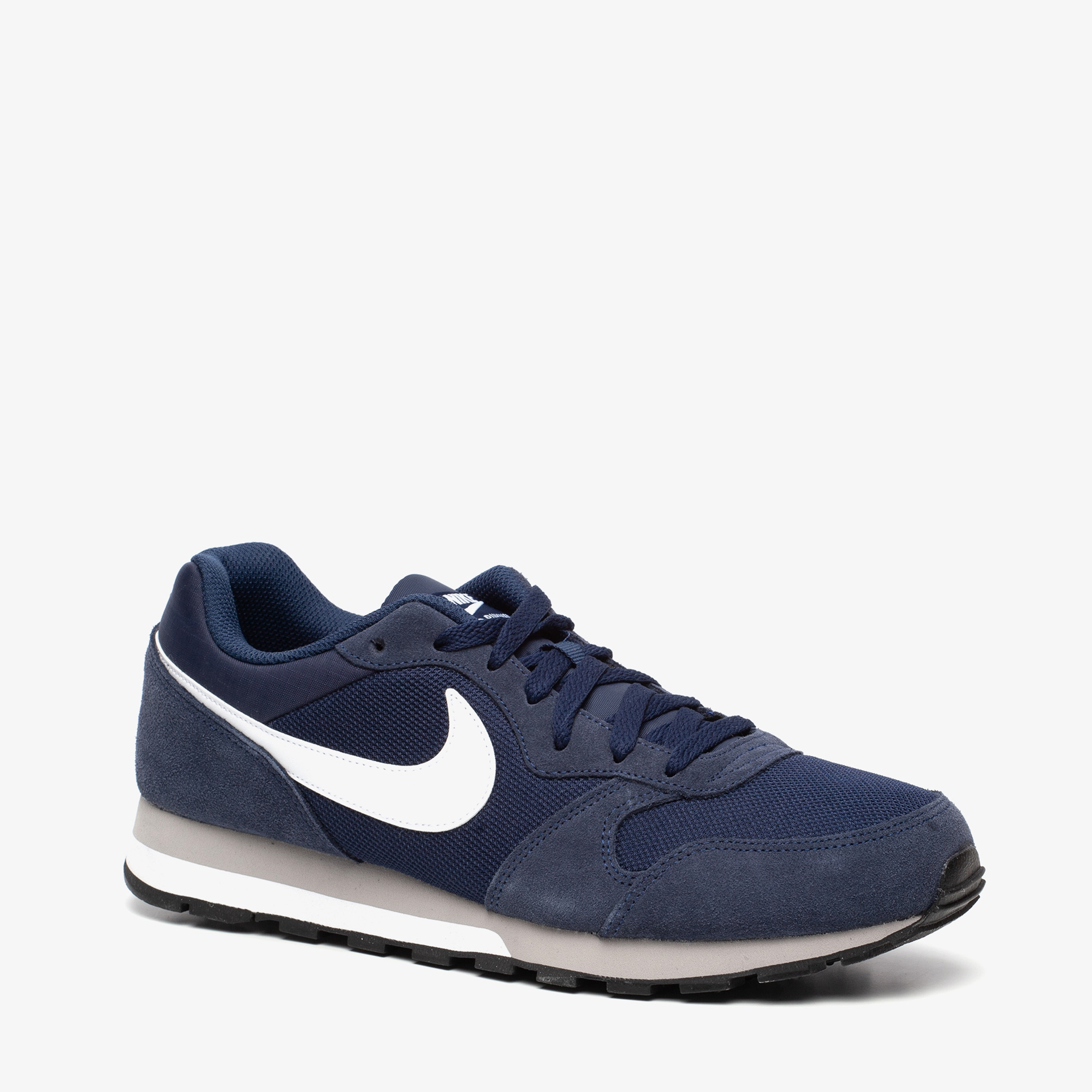 Nike MD Runner 2 heren sneakers | Scapino.nl