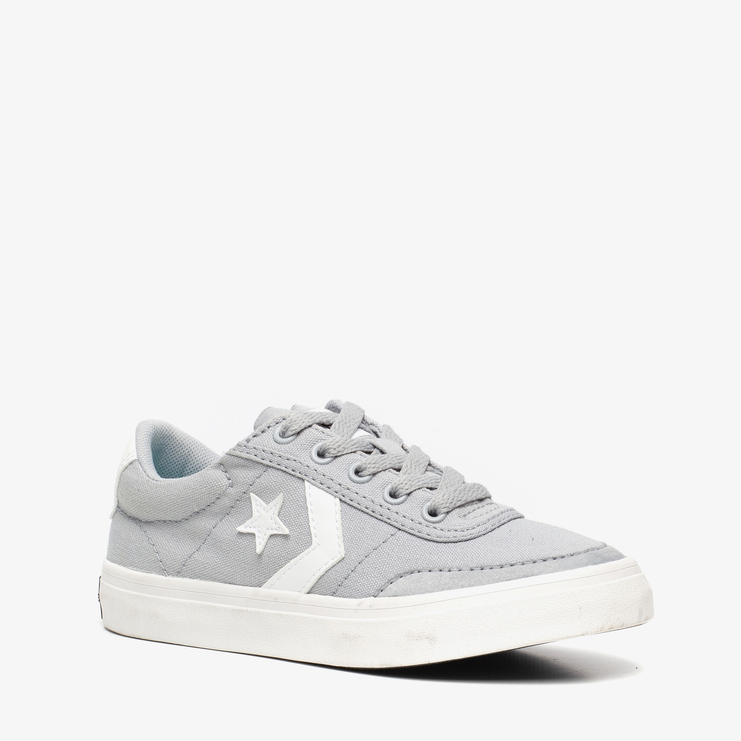 Converse Courtland kinder sneakers | Scapino.nl