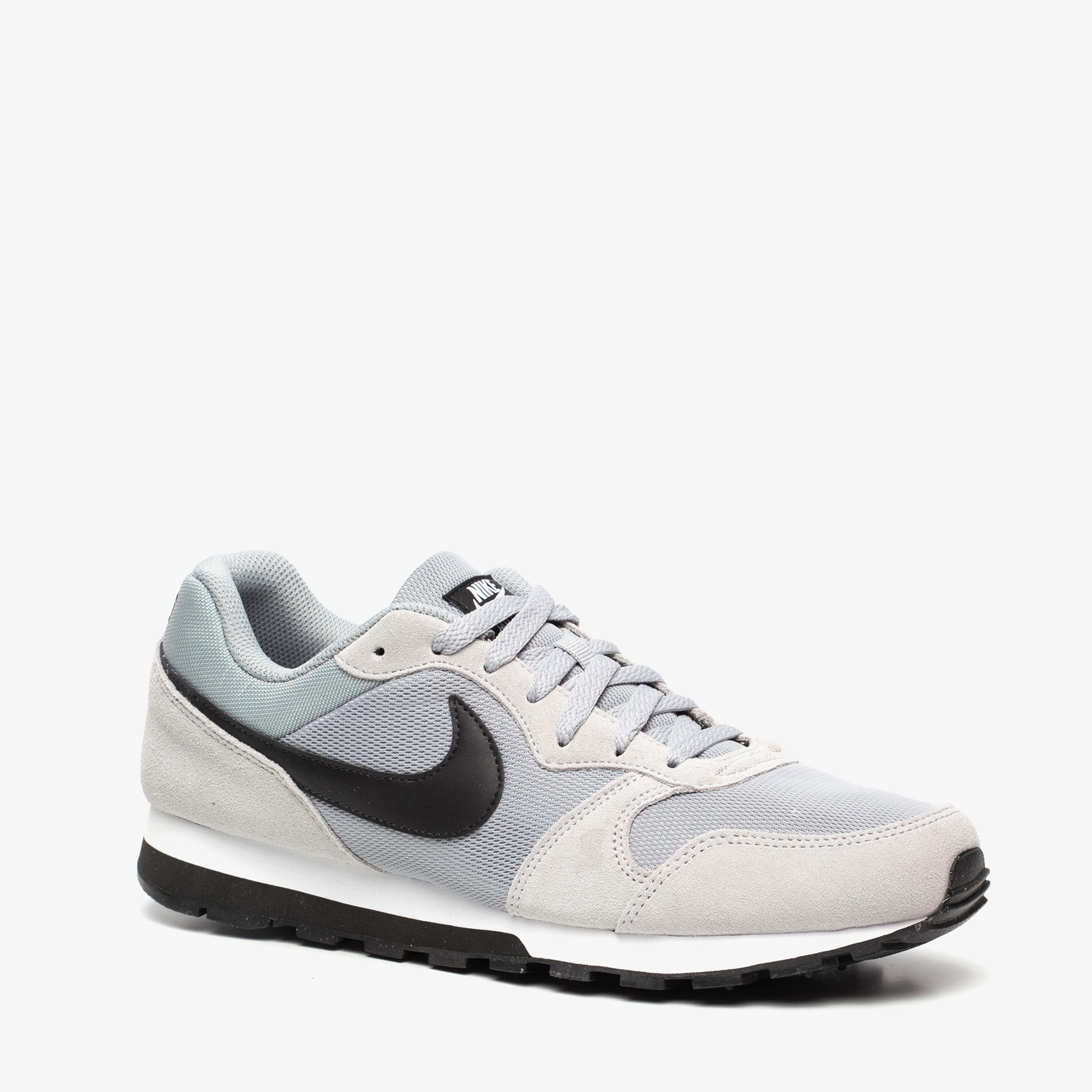 2587573a512 Nike MD Runner 2 heren sneakers online bestellen | Scapino