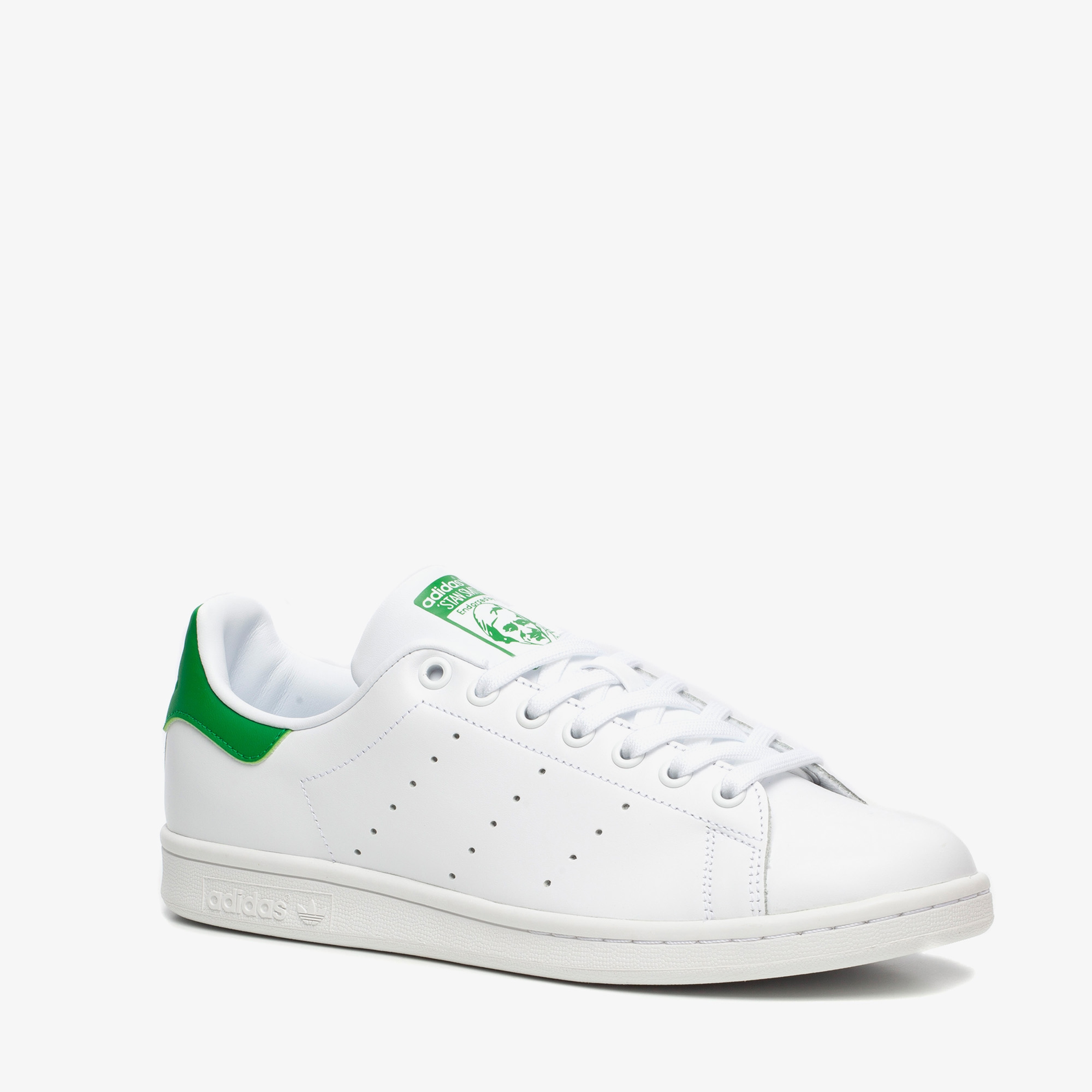Adidas Stan Smith dames sneakers | Scapino.nl