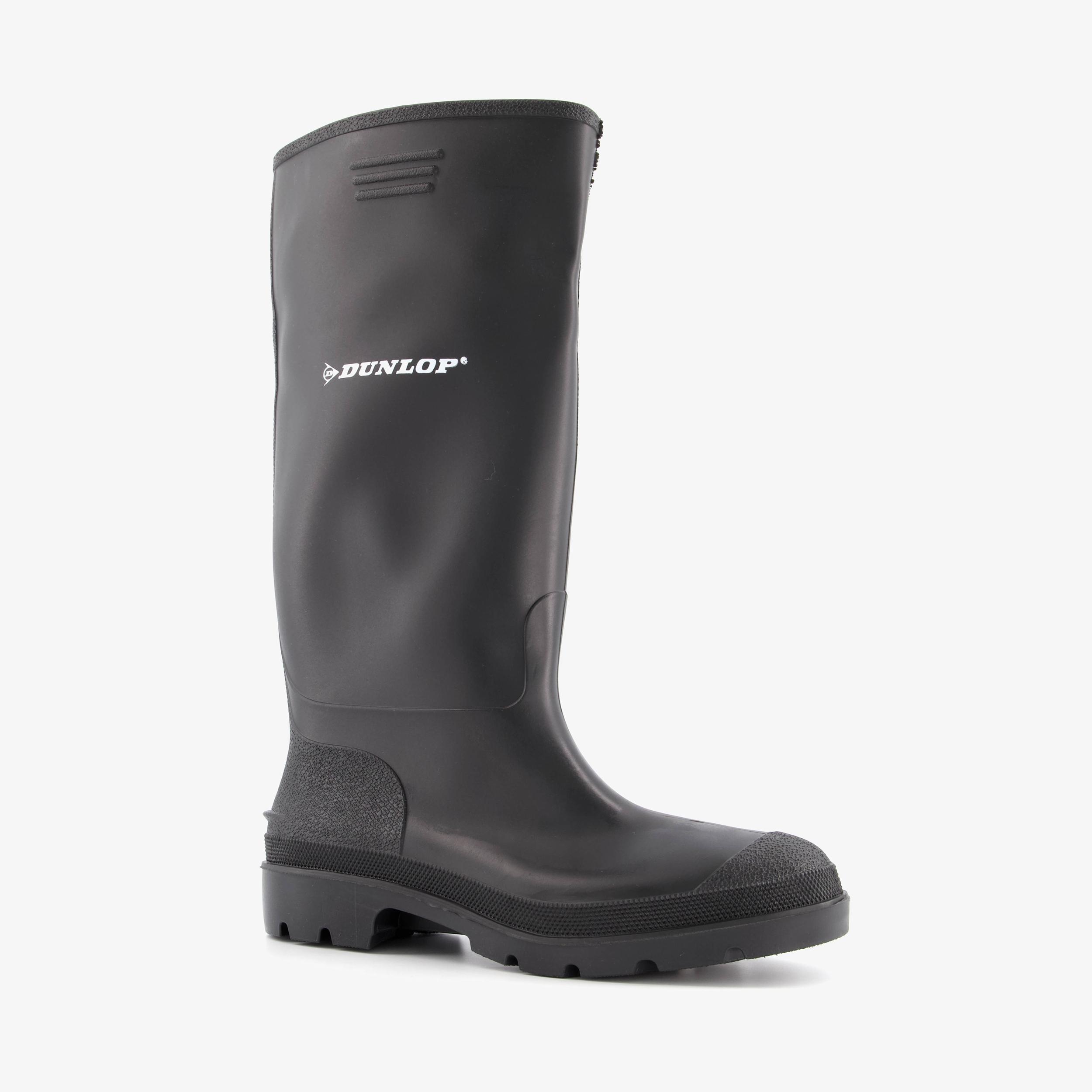 Laarzen & boots | Zappa Footwear
