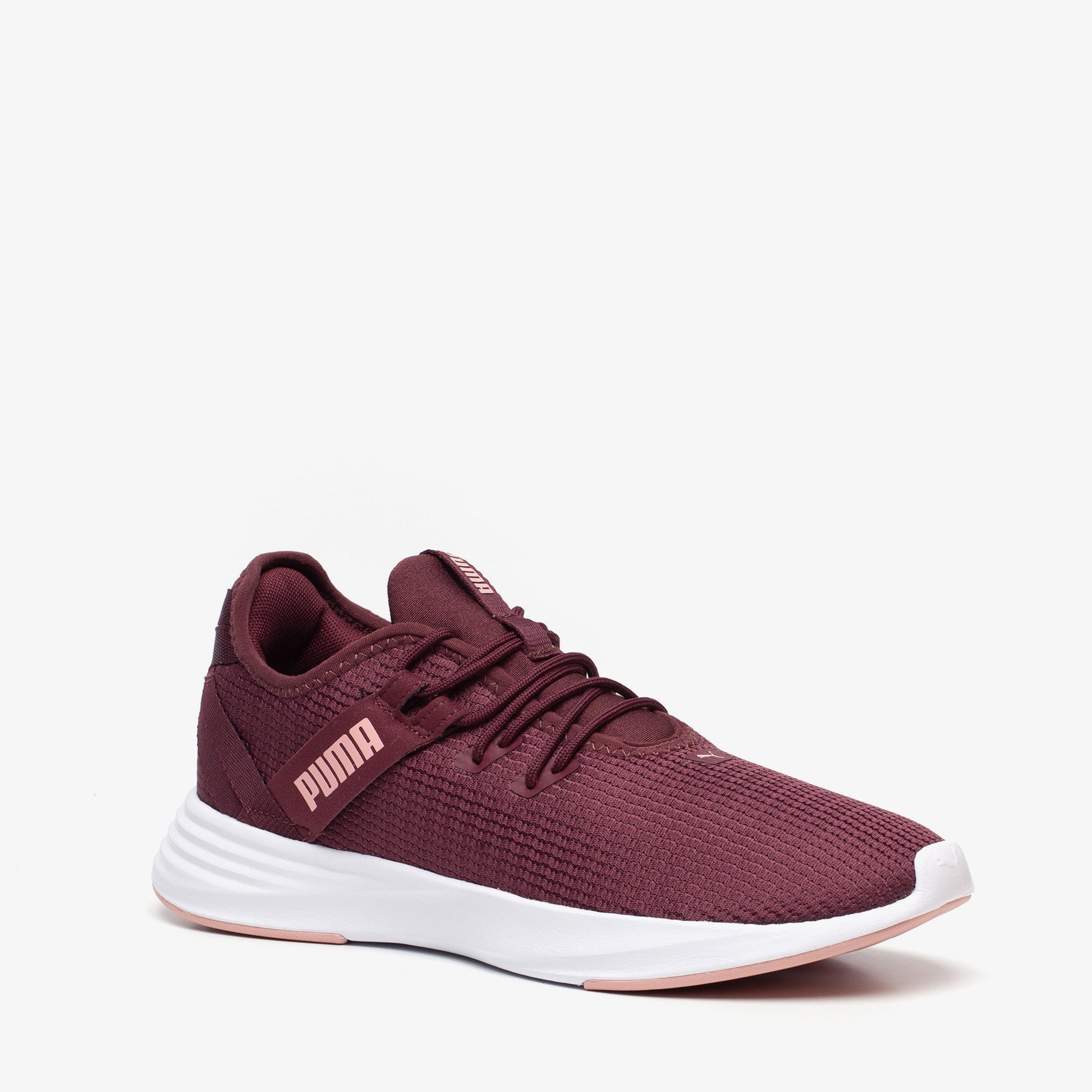 Puma Radiate XT dames sneakers