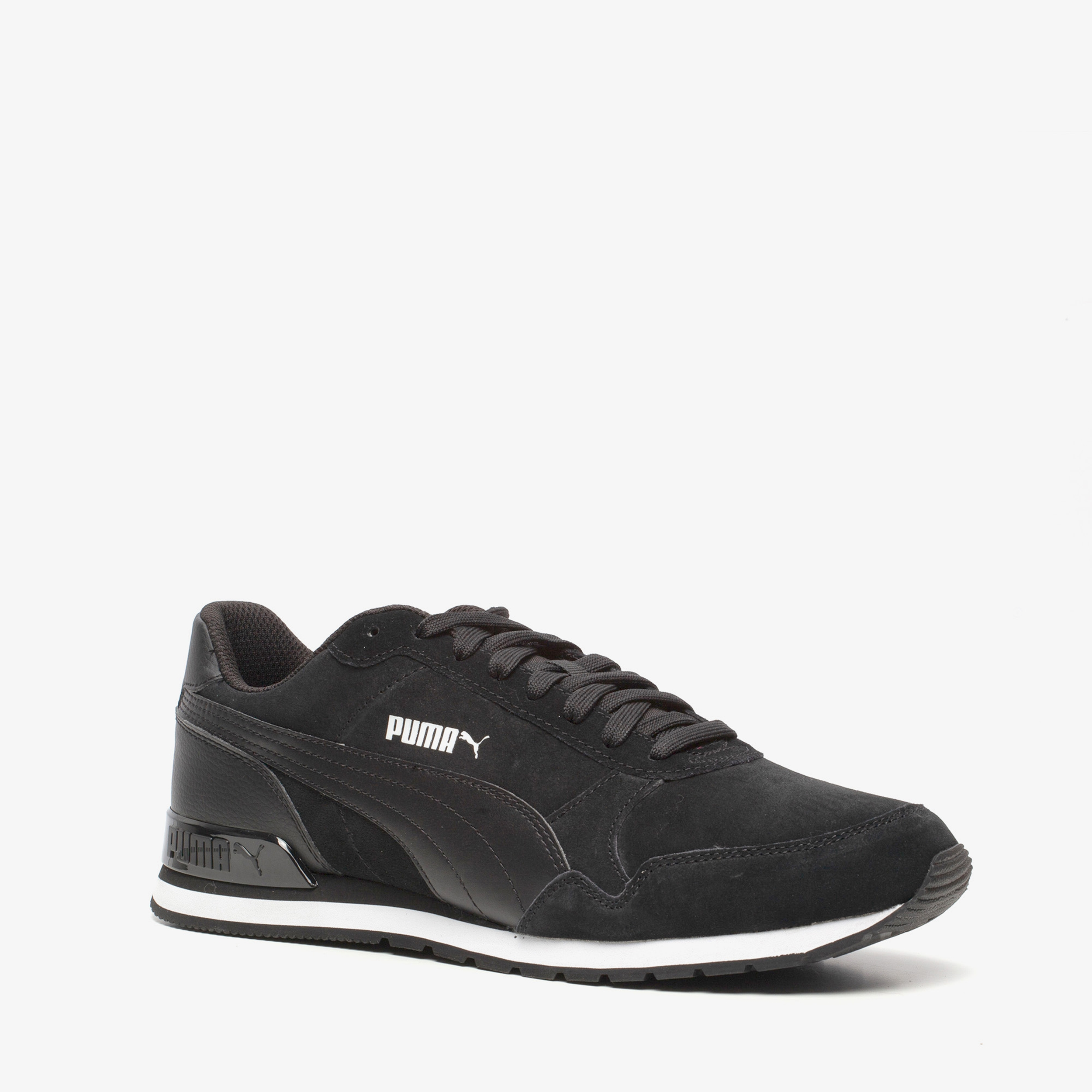 Puma ST Runner V2 heren sneakers | Scapino.nl