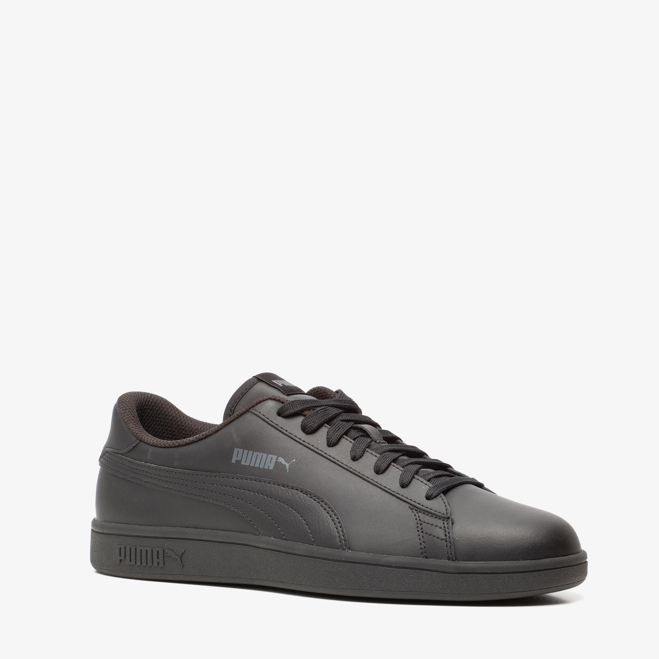 Puma Smash V2 L heren sneakers