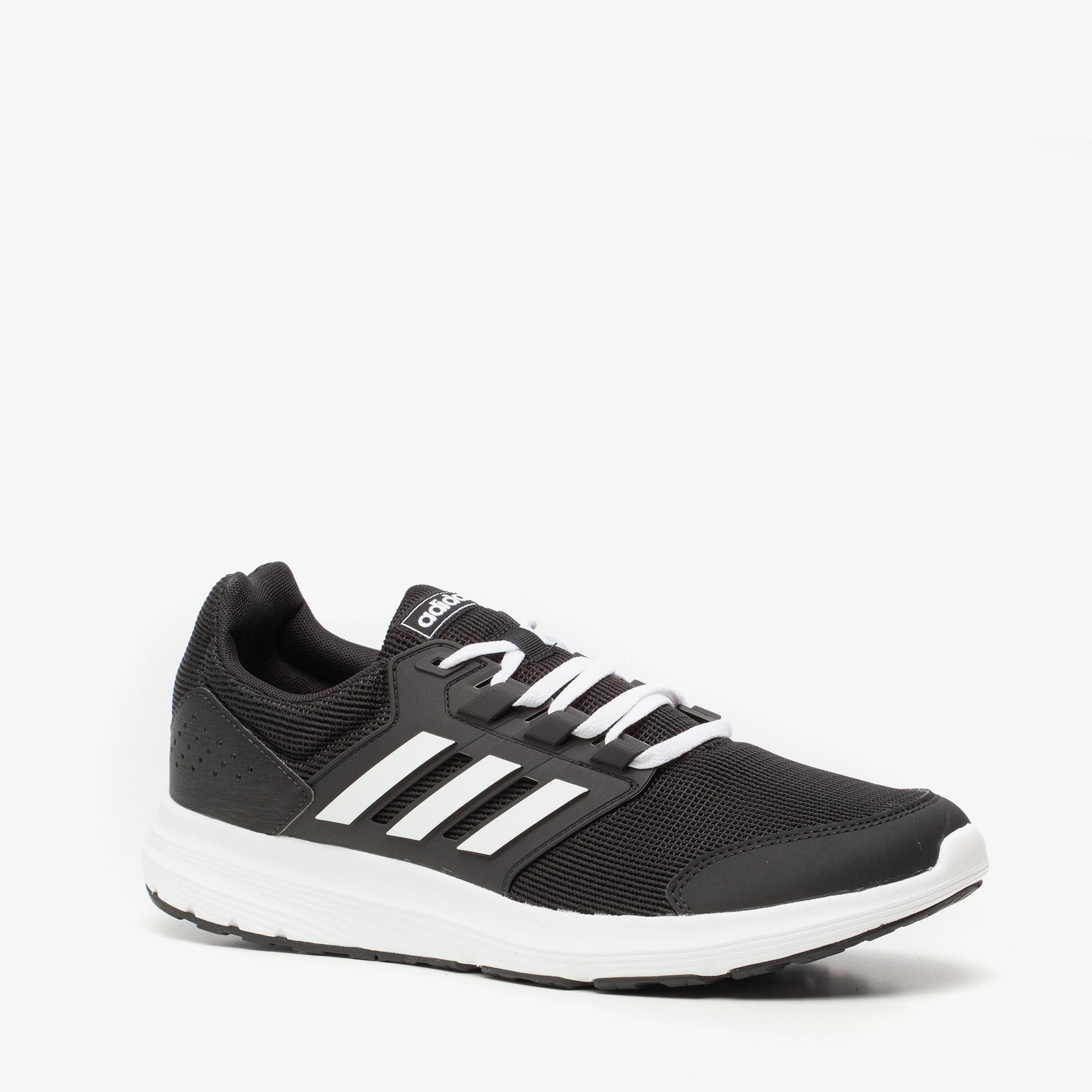 Adidas Galaxy 4 heren sportschoenen | Scapino.nl