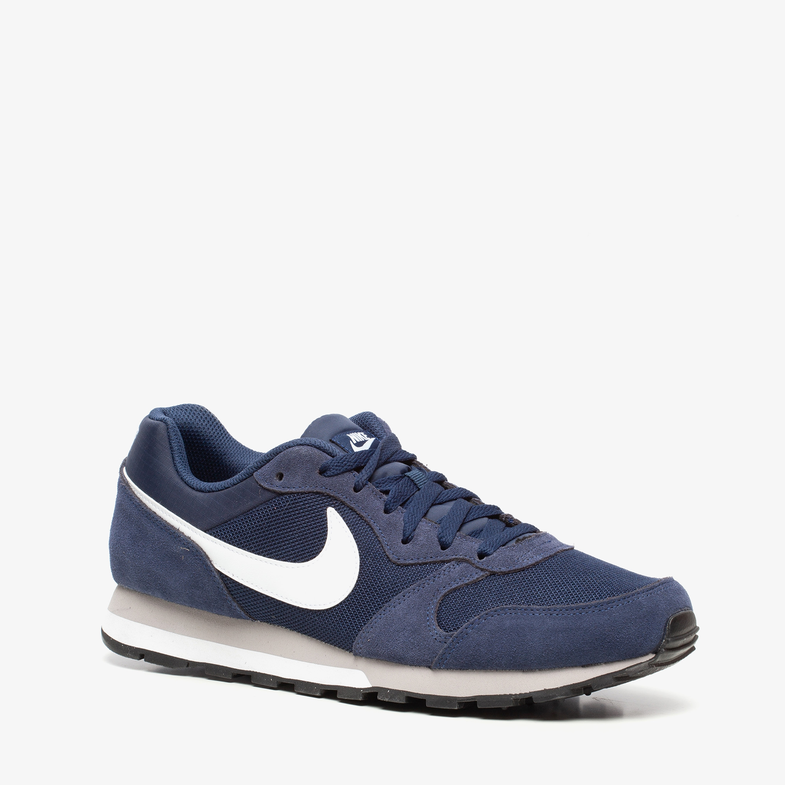Nike MD Runner 2 heren sneakers | Scapino.nl