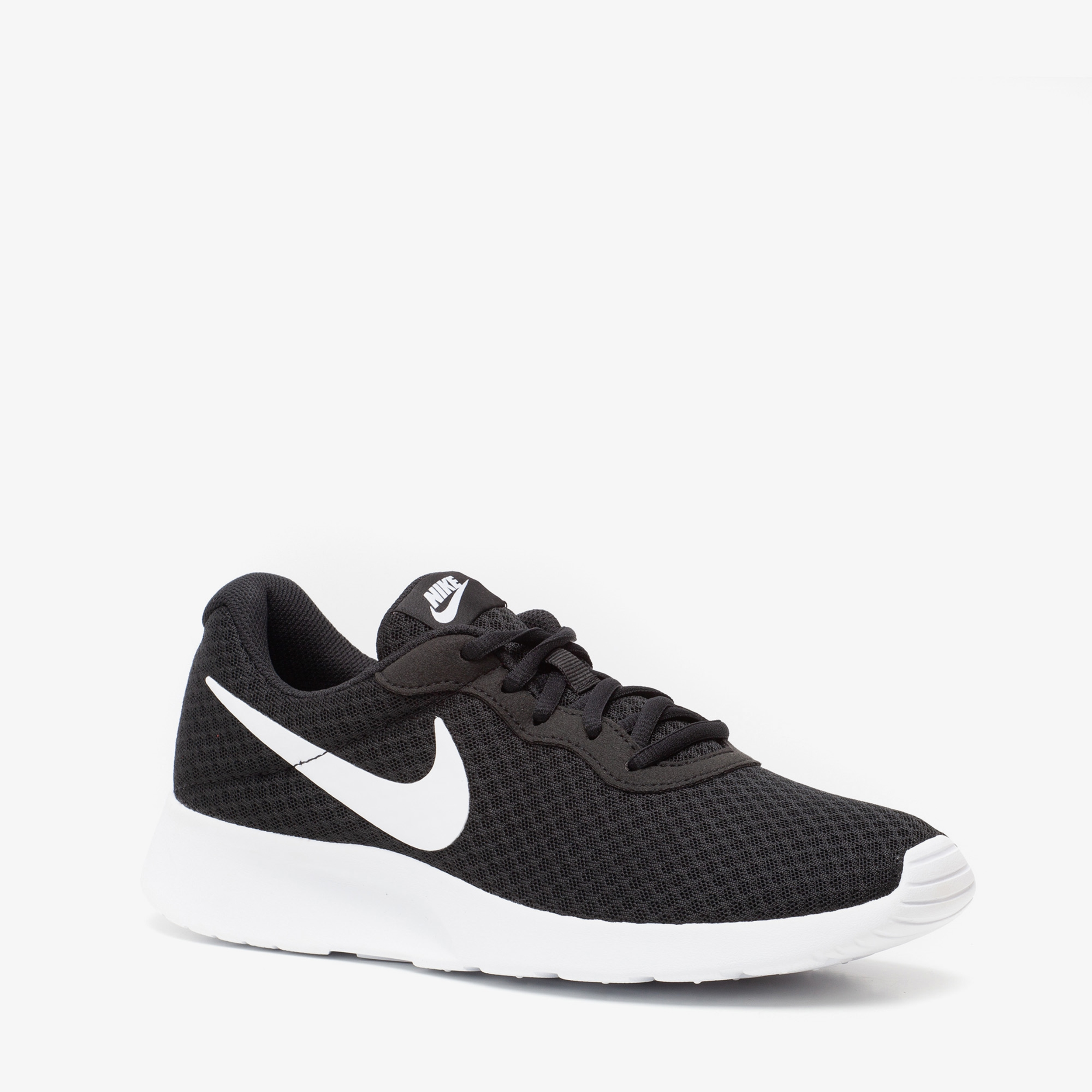 Nike Tanjun dames sneakers