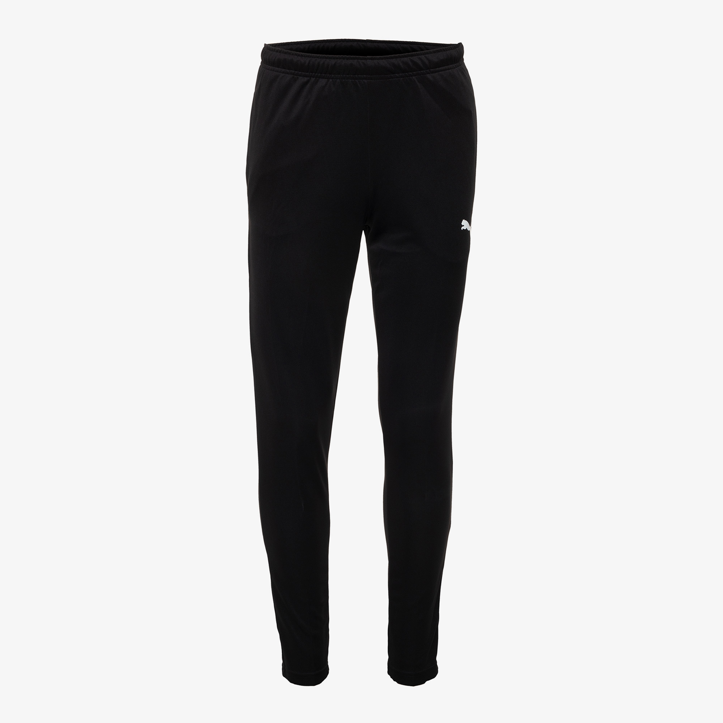 Puma FTBL Play heren trainingsbroek | Scapino.nl