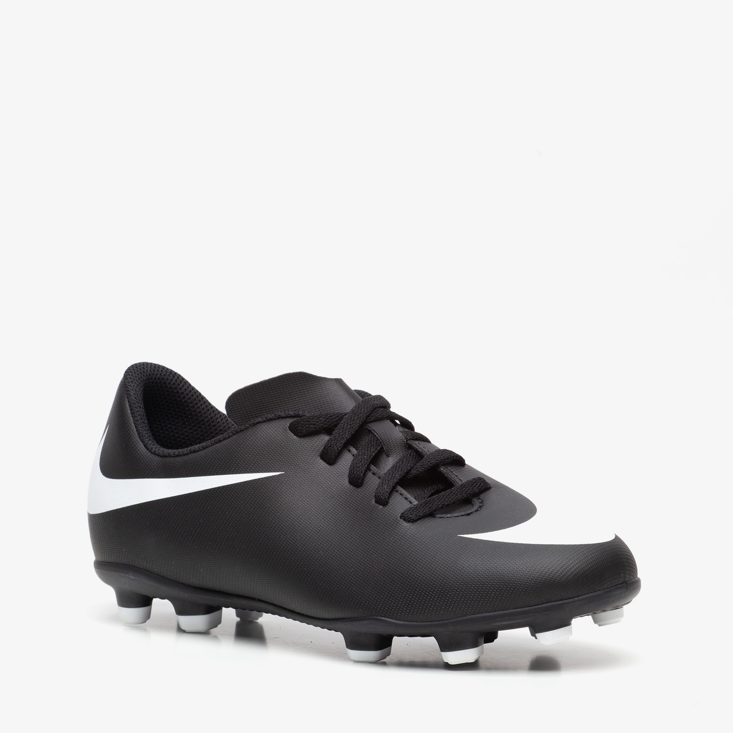 Nike Bravata II voetbalschoenen FG | Scapino.nl