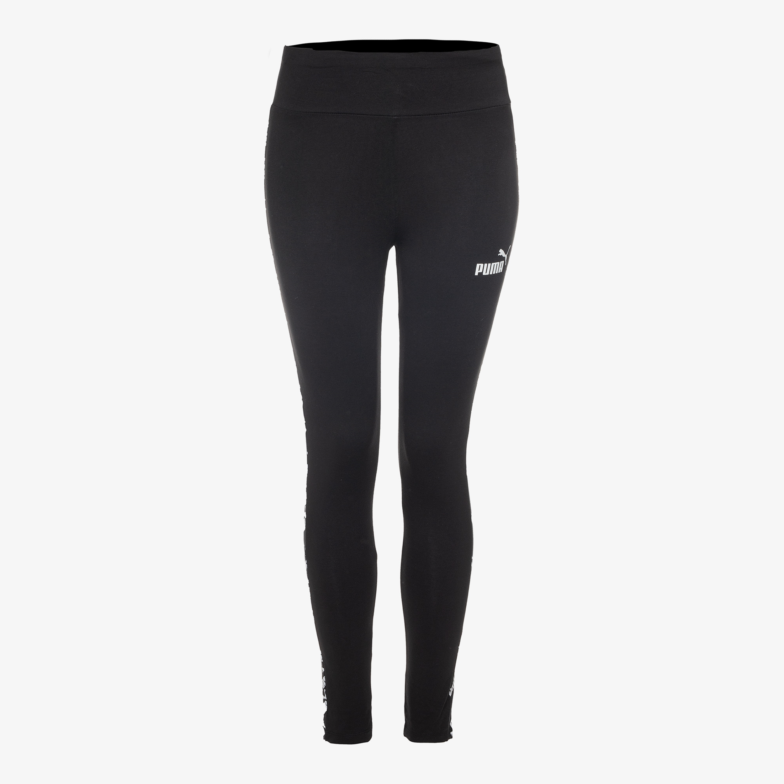 Puma Amplified dames sportlegging | Scapino.nl