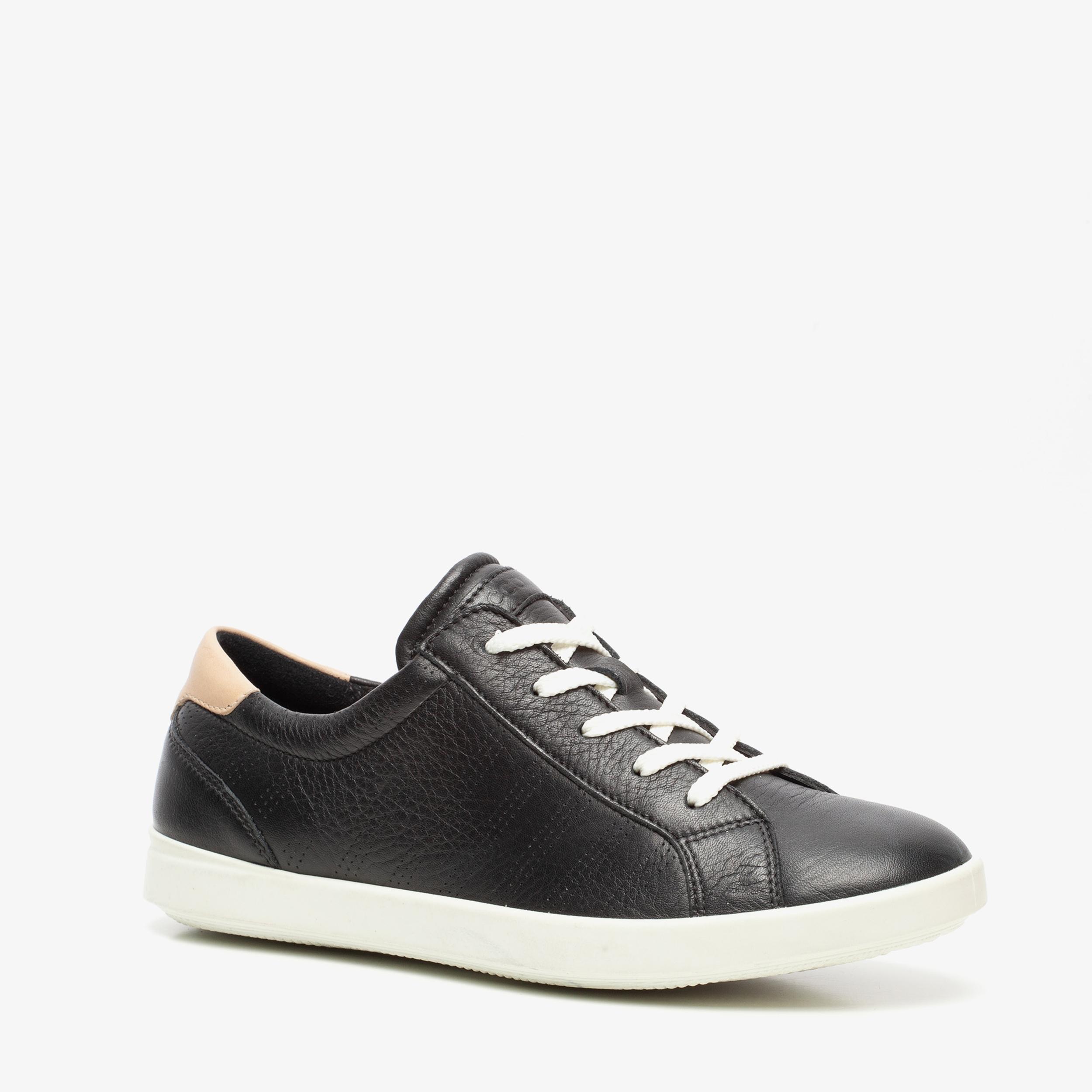 Ecco sneakers Schoenen sneakers, Schoenen en Damesmode