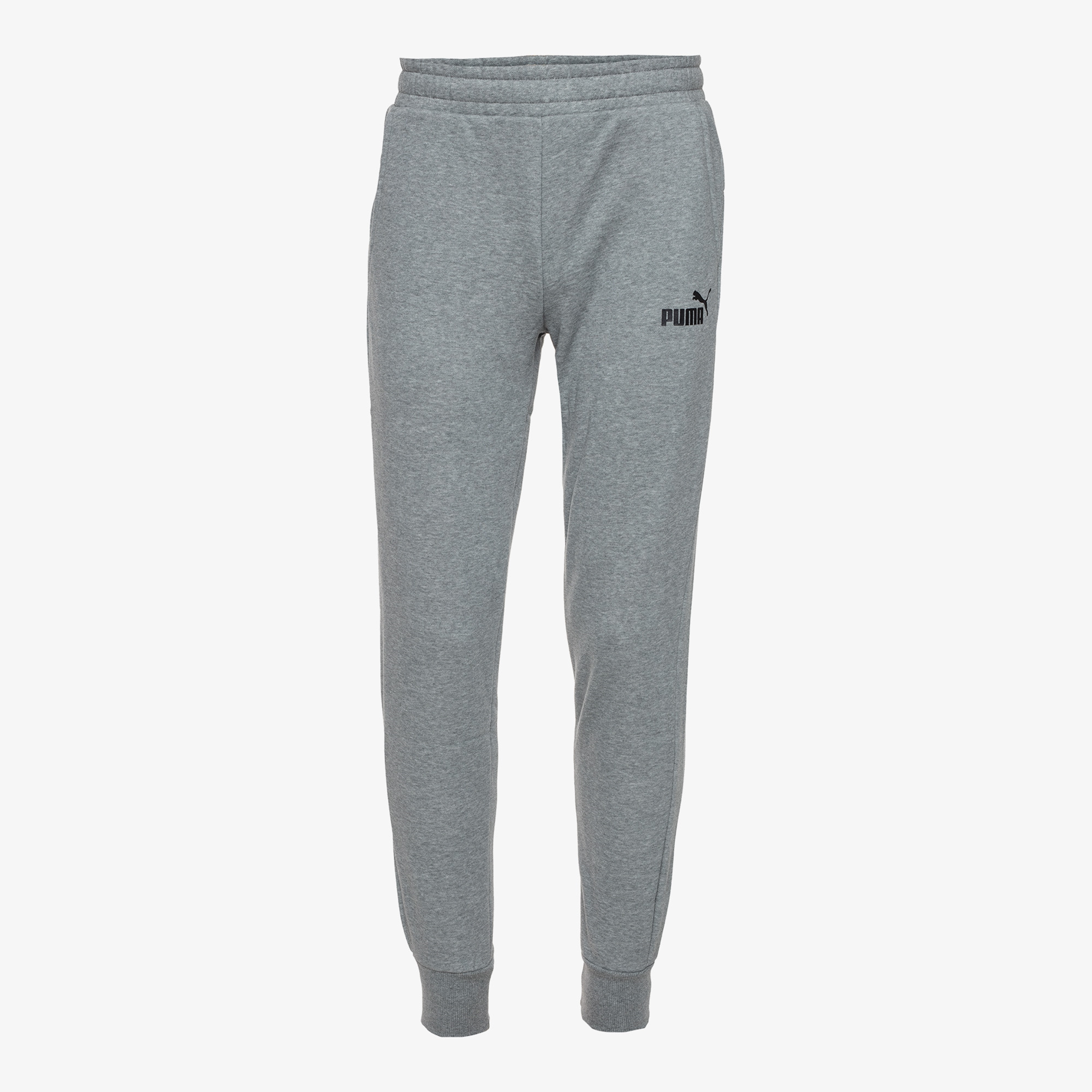 Puma Essential NO1 heren joggingbroek | Scapino.nl