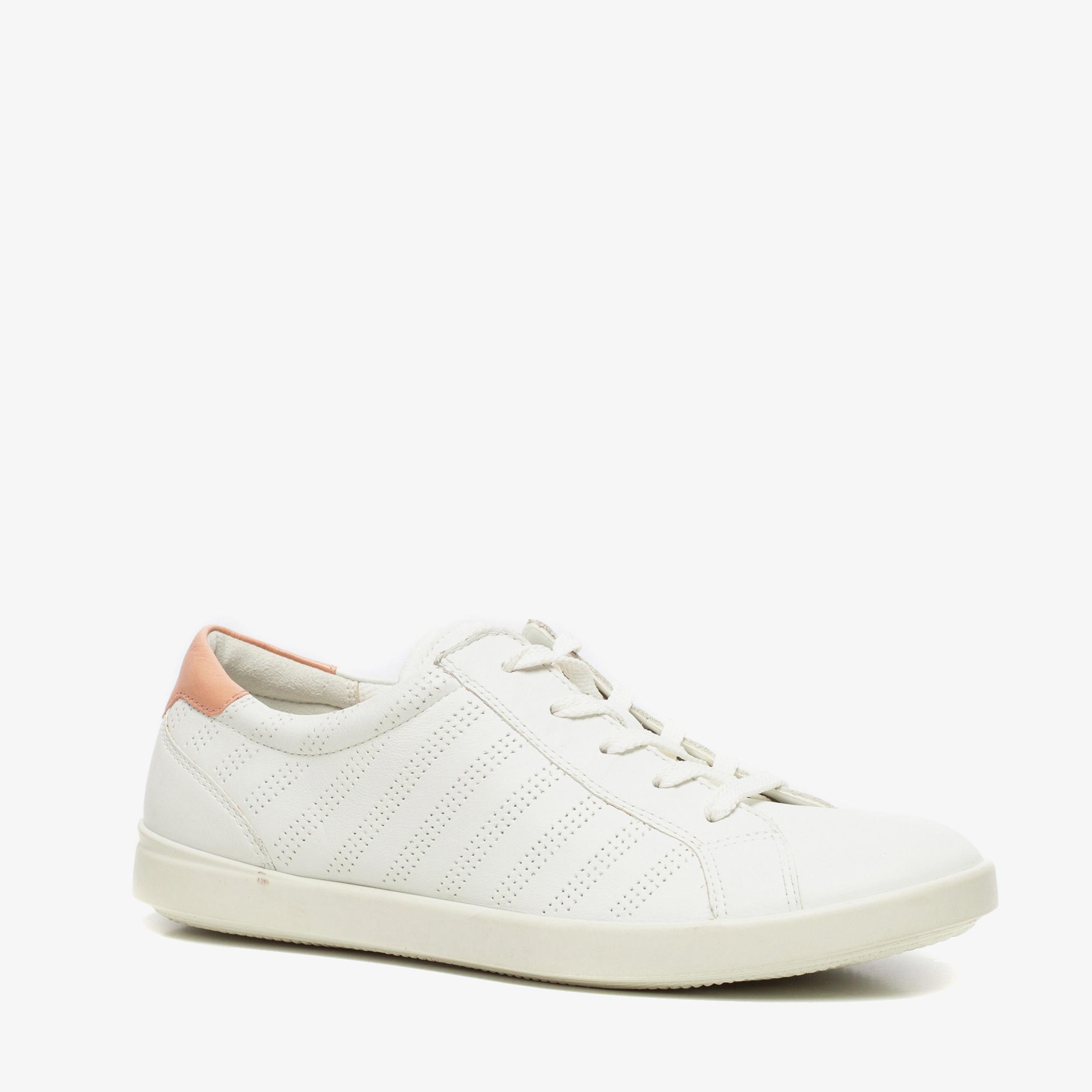 ECCO Leisure dames sneakers