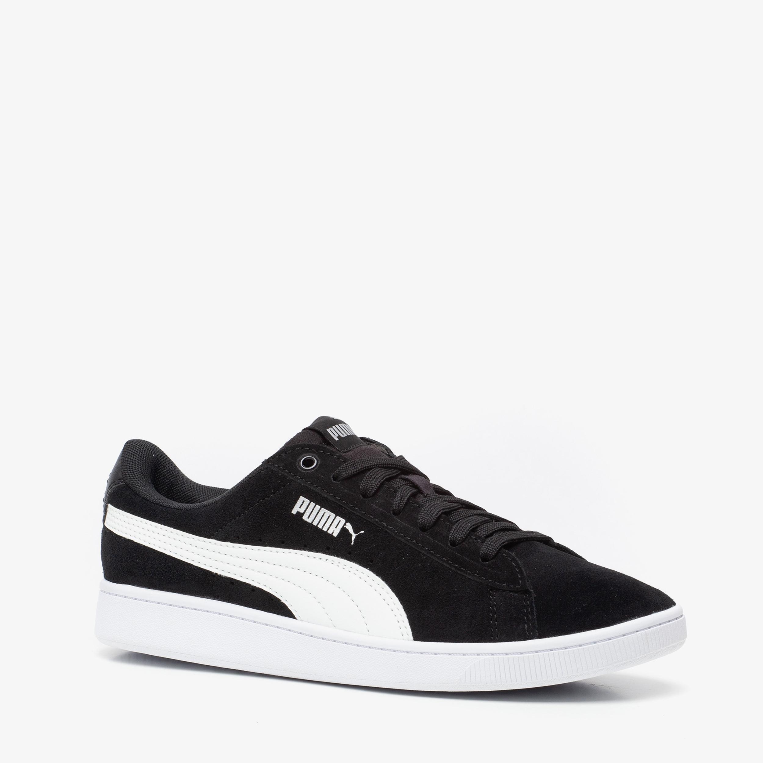 Puma Vikky dames sneakers