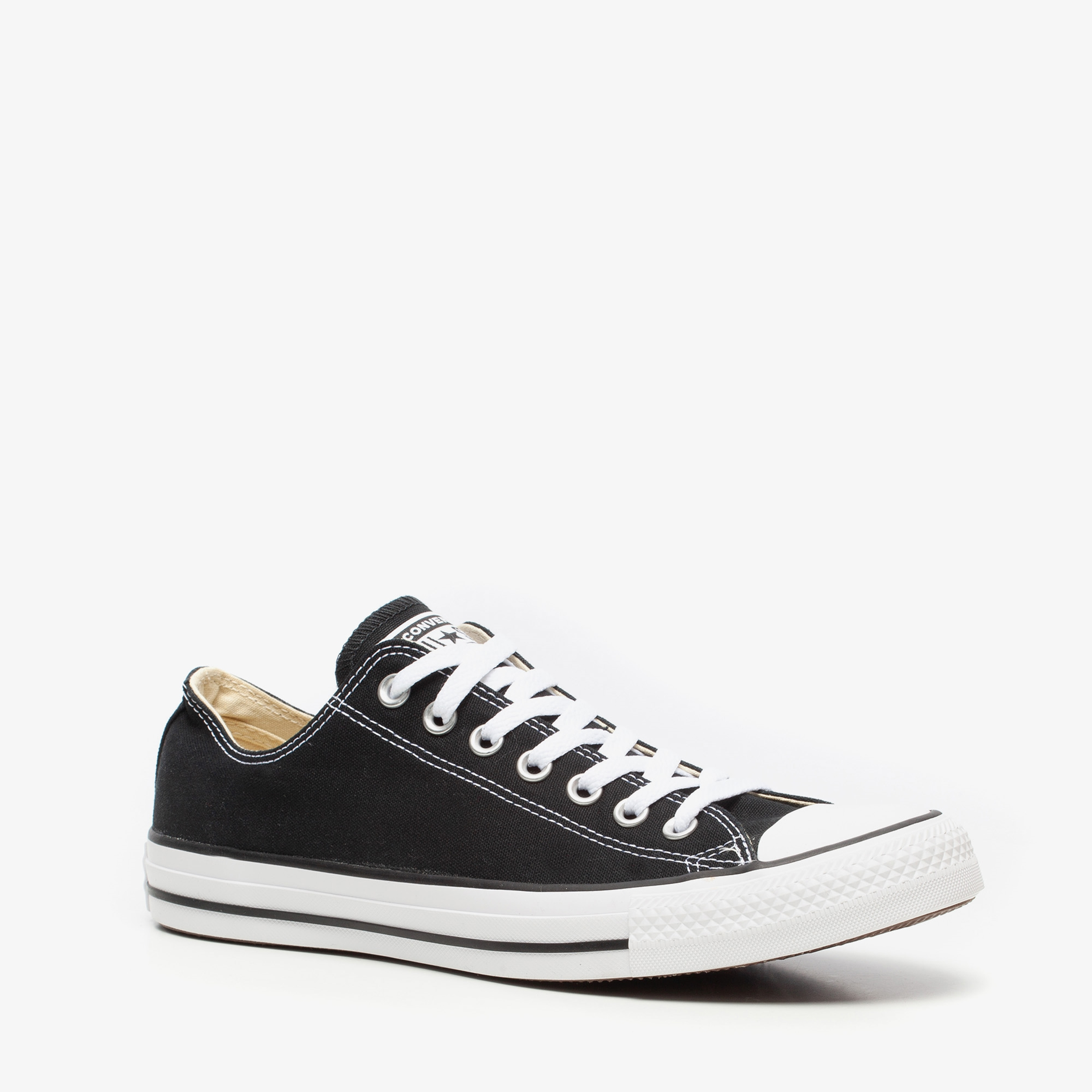 Converse Chuck Taylor All Star Classic sneakers | Scapino.nl