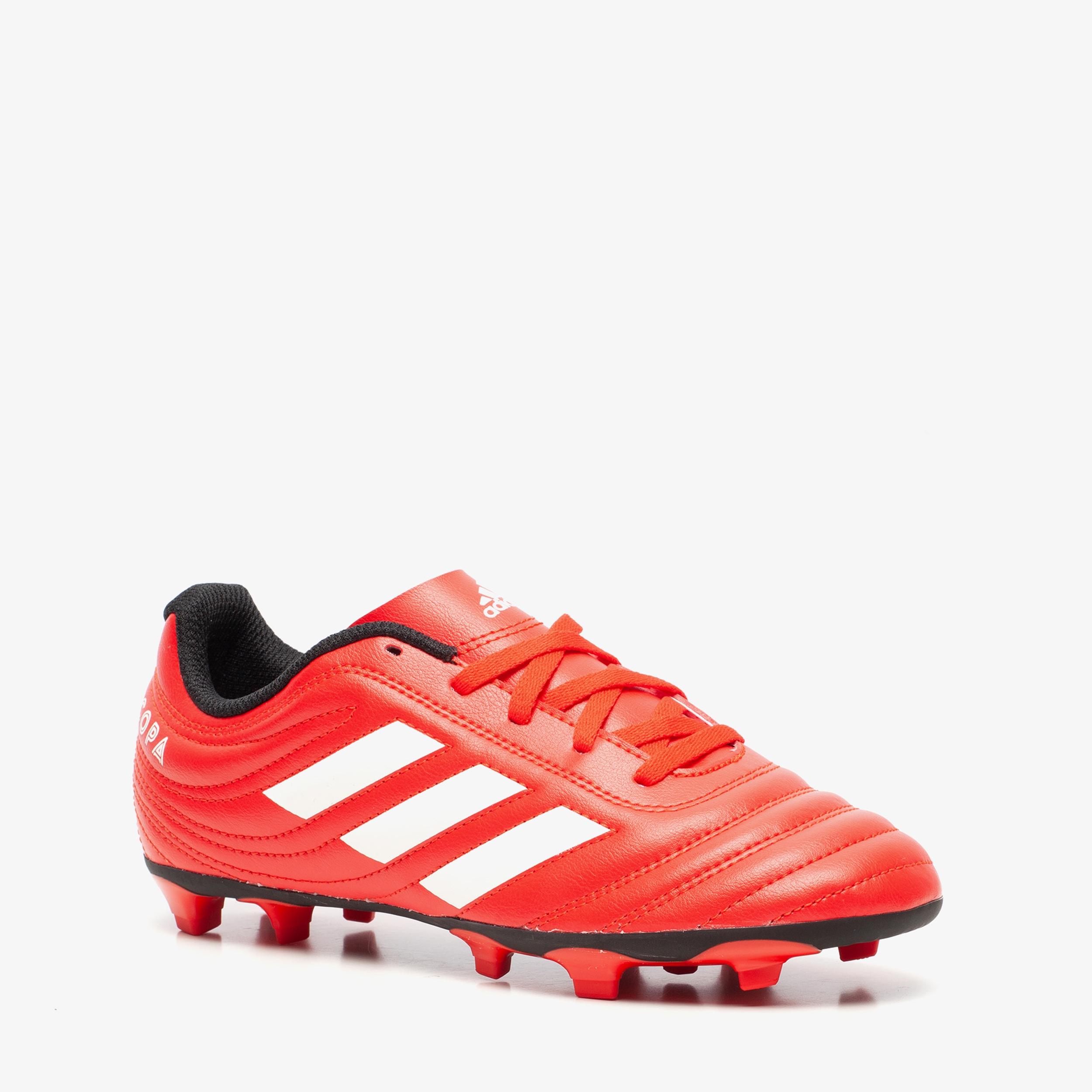 Adidas Copa 20.4 voetbalschoenen FG | Scapino.nl